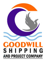 Welcome to Goodwill Shipping